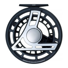 Loop Q-Reel Fly Reels