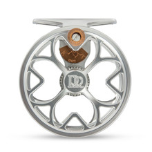 Ross Colorado LT Series Fly Reels
