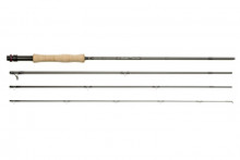 Scott Centric Fly Rod Series