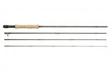 Scott Centric Fly Rod Series