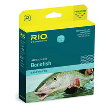 Rio Bonefish Quickshooter Lines