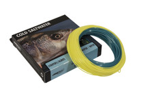 Airflo 40+ Sniper Fly Lines