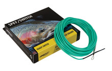 Airflo Skagit Compact Fly Lines – Floating