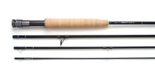 Thomas and Thomas Avantt Series Fly Rods