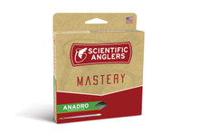 Scientific Anglers Mastery Series Anadro Fly Lines
