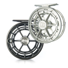 Ross Evolution R Series Fly Reels