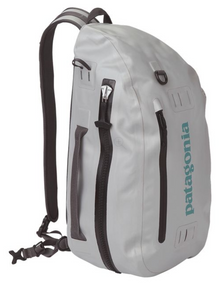 Drifter Grey Slingpack