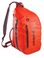Cusco Orange Slingpack