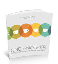 One Another Living Guide Print Edition