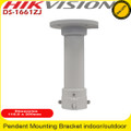 Hikvision DS-1661ZJ CCTV PTZ Camera Ceiling Pendant Mount Bracket