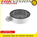 Hikvision DS-1280ZJ-DM8 Junction Box Deep Base for Dome Camera