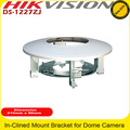 Hikvision DS-1227ZJ Ceiling Mount Bracket white