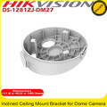 Hikvision DS-1281ZJ-DM27 Inclined Ceiling Mount Bracket for Dome Camera