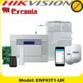 Pyronix Enforcer 2 Way Wireless Kit 1 - ENF/KIT1-UK