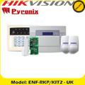 Pyronix Enforcer Arming Station Kit 2 ENF-RKP/KIT2-UK