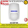 Pyronix PIR 2 Way Wireless Enforcer Pet 10m Range - KX10DP-WE
