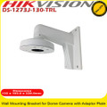 Hikvision DS-1273J-130-TRL IP Dome Wall Mount 130mm Bracket