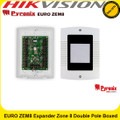 Pyronix EURO ZEM8 Expander Zone 8 Double Pole Boxed