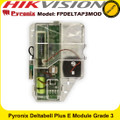 Pyronix  Deltabell Plus Module Grade 3 - (FPDELTAP3MOD)