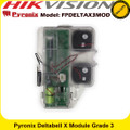 Pyronix Deltabell X Module Grade 3 - (FPDELTAX3MOD)