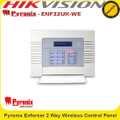 Pyronix Enforcer 2 Way Wireless Control Panel - ENF32UK-WE