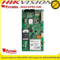 Pyronix Enforcer DIGI-GPRS-SIM module for ENF32APPGB-WE'