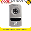 Hikvision Intercom Villa Door Station -  DS-KV8102-IP
