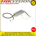 Hikvision EUV-150S036SV-KW01 PSU FOR PANOVU