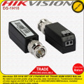HIKVision DS-1H18 CCTV Turbo HD Passive Video Balun (Pack of 2)