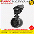 HIKVISION 2MP Dashboard Camera - AE-DN2016-F3