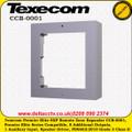Texecom CCB-0001 Premier Elite 8XP Remote Zone Expander