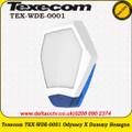Texecom TEX-WDE-0001 Odyssey X Dummy Hexagon