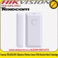 Texecom TEX-GHA-0001 Miniature wireless contact with Ricochet Mesh Technology