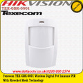 Texecom TEX-GBK-0001 Wireless Digital Pet Immune PIR with Ricochet Mesh Technology