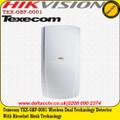 Texecom  TEX-GBF-0001 Wireless Dual Technology Detector with Ricochet Mesh Technology