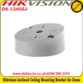 Hikvision DS-1240ZJ Inclined Ceiling Mounting Bracket for Dome Camera