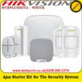 Ajax HUBPLUSKIT2 - WHITE Starter kit for the Security System