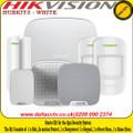 Ajax HUBKIT3 - WHITE Starter kit for the Security System