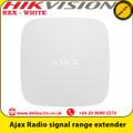 Ajax REX - WHITE Radio signal range extender