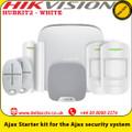 Ajax HUBKIT2 - WHITE Starter kit for the Ajax security system