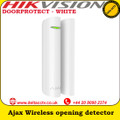Ajax DOORPROTECT - WHITE Wireless opening detector