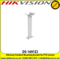 Hikvision DS-1691ZJ Pendent Mounting Bracket for PTZ Camera