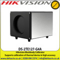 Hikvision DS-2TE127-G4A Blackbody Calibrator