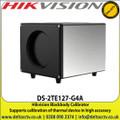 Hikvision Blackbody Calibrator (DS-2TE127-G4A)