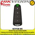 Pyronix - Enforcer Wireless FOB 4 Button - KEYFOB-WE