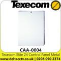 Texecom Premier Elite 24 - 8 Zones Expandable To 24 - CAA-0004