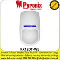 Pyronix (KX12DT-WE) Enforcer Wireless Dual Tech PIR