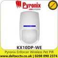 Pyronix Enforcer Wireless Pet PIR - (KX10DP-WE)
