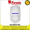 Pyronix KX10DP-WE Enforcer Wireless Pet PIR