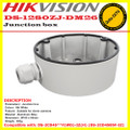Hikvision DS-1280ZJ-DM26 Junction Box for DS-2CD4526FWD, DS-2CD4585F Dome Camera